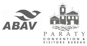 paraty-cvb-abav