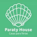 paraty-house-logo