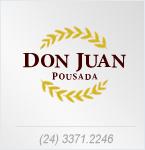 Pousada Don Juan
