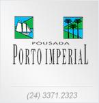 Pousada Porto Imperial