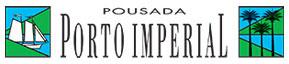 pousadasparaty-imperial