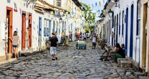 ruas-coloniais-de-paraty-rj