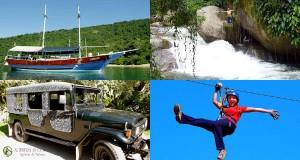 agentra-costa-turismo-pol