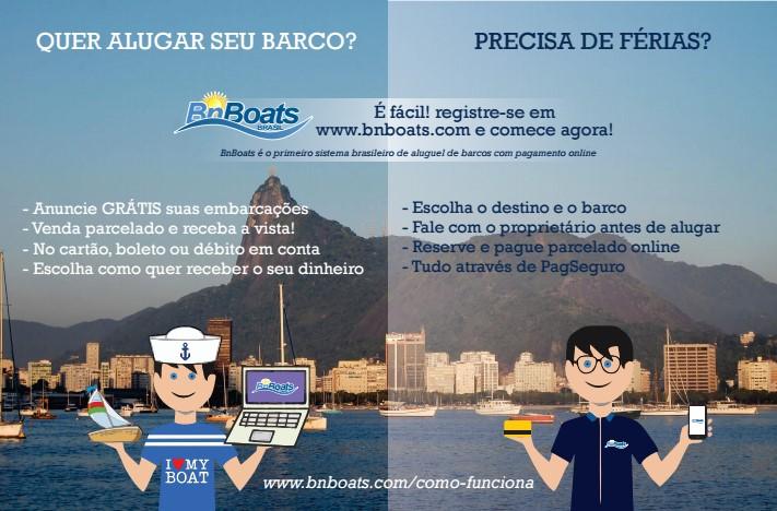 anuncio-bnboats-nautica
