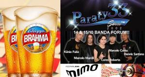 mimo-paraty33-pol