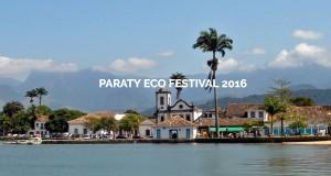 paratyecofestival-pol2