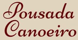pousada-canoeiro-paraty-log