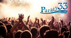 bares-em-paraty-33-pol680