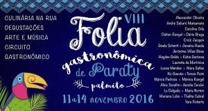 folia_gastronomica_paraty