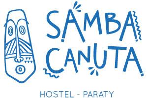 hostel-paraty-samba-canuta