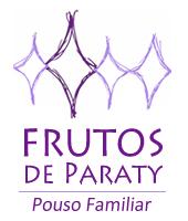 logo_site-3