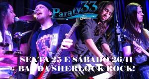 pol-sherlock-paraty-33