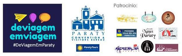 blogueiras-paraty-cvb-pol2