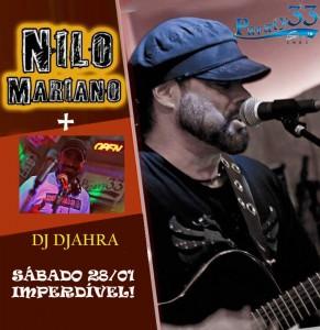 NILOJANPTY33