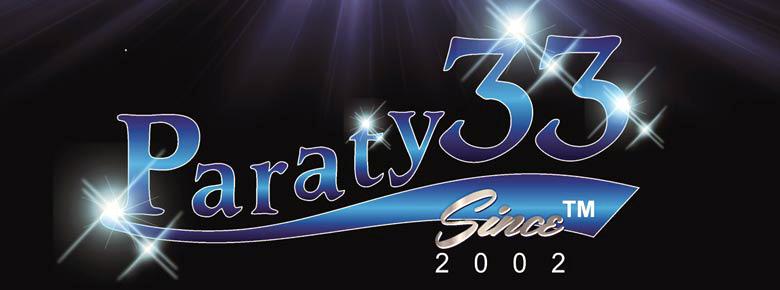 bares-em-paraty-33-01