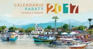 eventos-paraty-2017-h1