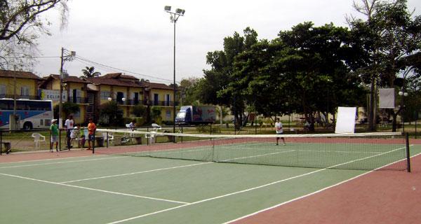 tenis-esperanca-paraty-pol2