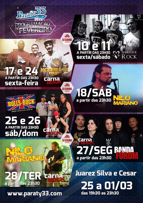carna-rock-2017-paraty33-A