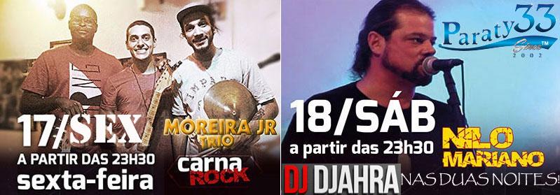 carna-rock-2017-paraty33-po