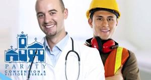 medicina-do-trabalho-pcvb-