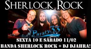 sherlock-rock-paraty33-pol