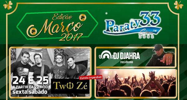 agendamarco-paraty33-twopol