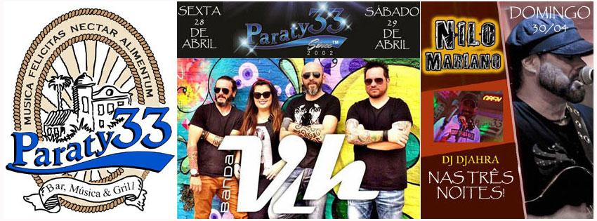 bandavih-paraty33-abril