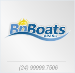 BnBoats.com