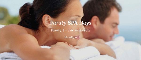 paraty-spa-days-2017-