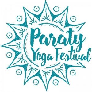 paraty-yoga-festival-2017-