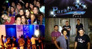 maio-paraty33-pol