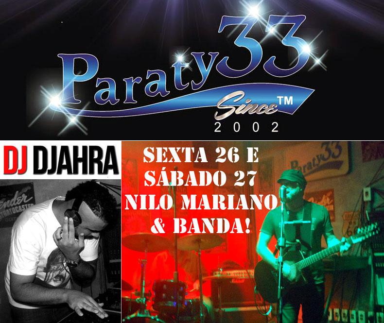 nilomariano-paraty33-F
