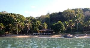 praias-paraty-prainha-1000