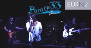 250-banda-burnz-paraty-33