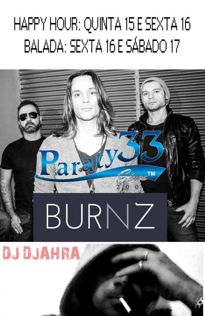 270-banda-burnz-paraty-33