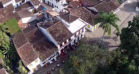 drone_casa_coupe_paraty_02