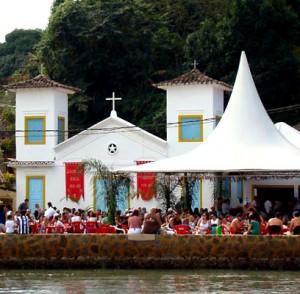 festival-camarao-paratyonli