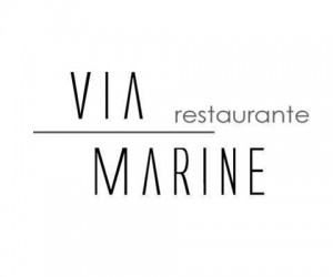 restauranteparaty-viamarine-web