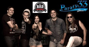 banda-bad-influence-33-C