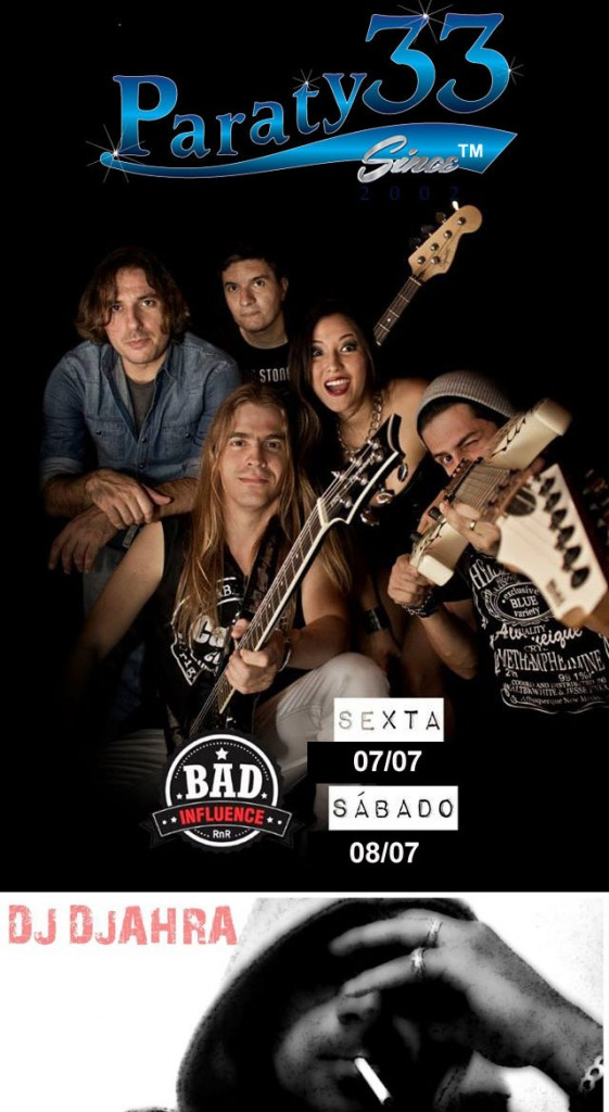 banda-bad-influence-33-face