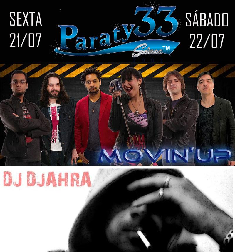 banda-movinup-paraty33-D