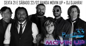 banda-movinup-paraty33-pol