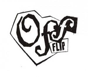 logo-off-flip
