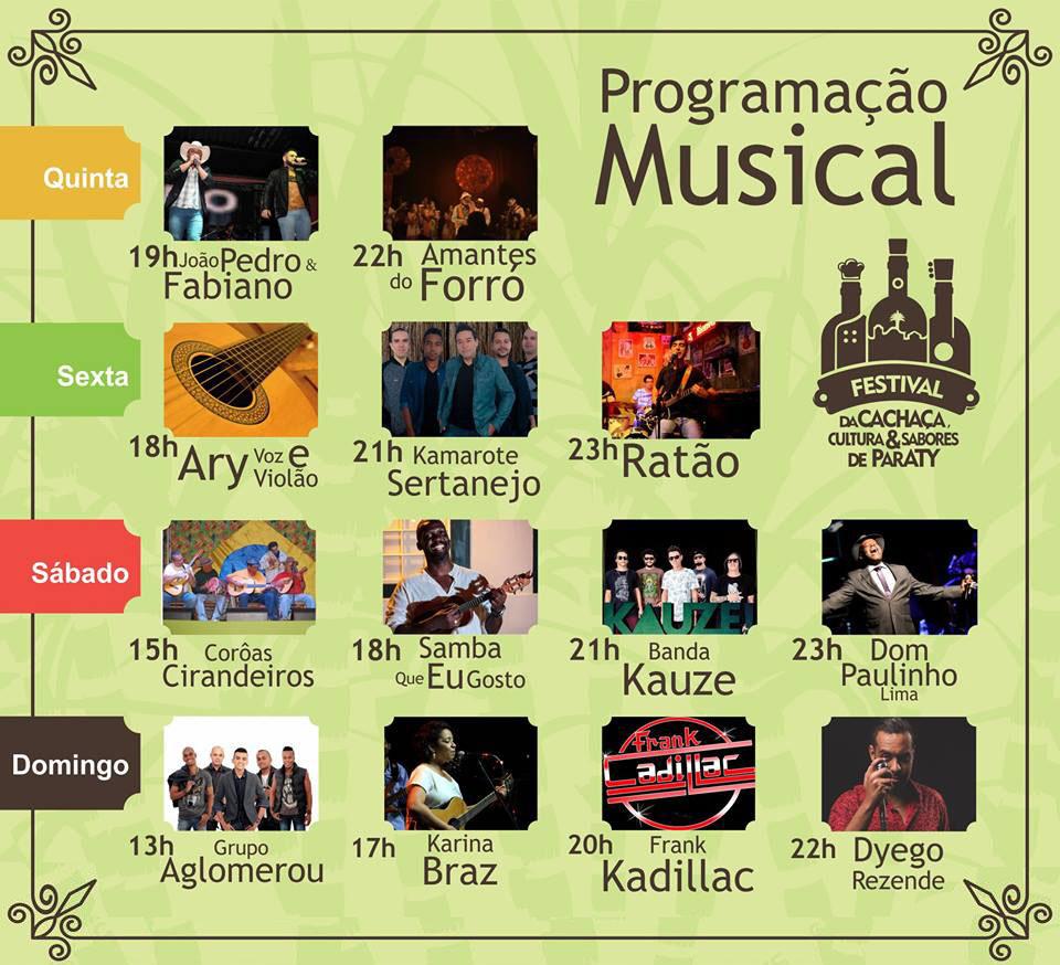 programacao-festival-pinga