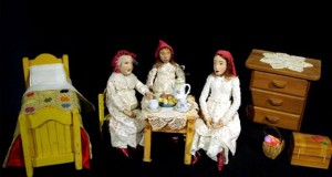 teatro-bonecos-paraty-pol-o