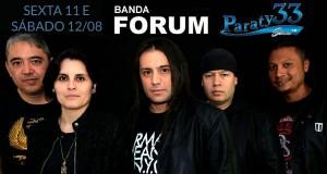 bandaforumparaty33-pol