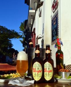 cerveja-paraty-coupe-120