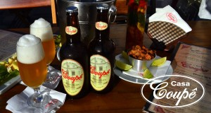 cerveja-paraty-coupe-pol