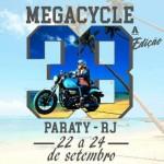 megacycle-paraty-2017-pol-