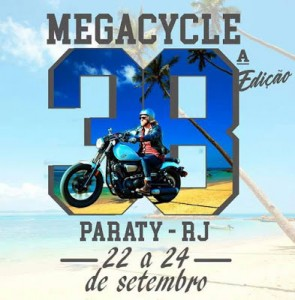 megacycle-paraty-2017-pol-